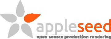 appleseed - Documentation